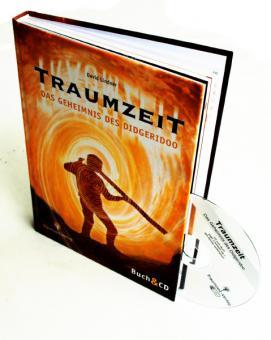 David Lindner- Traumzeit